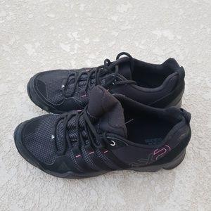 adidas Shoes - Adidas hiking shoes